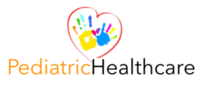 Pediatric Healthcare – Dr. Srinivas Thandla, M.D.